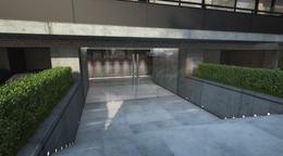 Foto Edificio en Castelar Norte Montes de Oca 2482 numero 7