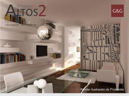 Foto Edificio en Capital de Proyecto Altos 2: 10 ubicaciones residenciales y comerciales 100% FINANCIADOS numero 2