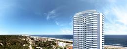 Foto Edificio en Playa Brava Avda del Mar Parada 10 de la Brava numero 4