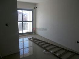 Foto Edificio en Nueva Cordoba AV. PUEYRREDON AL 200 numero 4