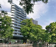 Foto Edificio en Centro Figueroa Alcorta 58 numero 17