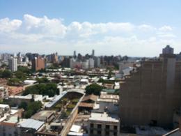 Foto Edificio en Nueva Cordoba AV. PUEYRREDON AL 200 numero 21