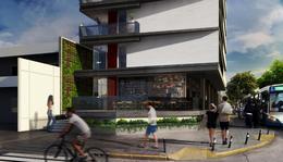 Foto Edificio en Ciudadela Edificio Av. Mate de Luna 2098 ( 1 y 2 dorm) Financiados a 20 años! numero 3