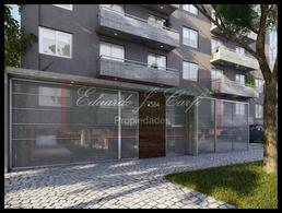 Foto Edificio en Castelar Norte Francia 2584 numero 8