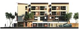 Foto Edificio en Ciudadela Rafaela 3510 numero 3