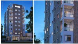 Foto Edificio en Ituzaingó DR MANUEL BELGRANO 21645 numero 2