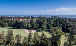 Foto Edificio en Golf GOLF numero 6