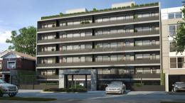 Foto Edificio en Castelar Norte Montes de Oca 2482 numero 2
