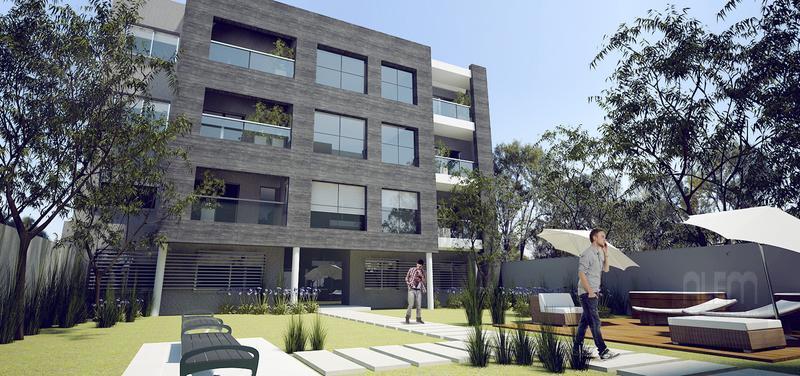 Foto Edificio en Lomas de Zamora Oeste Rivera 234 numero 4