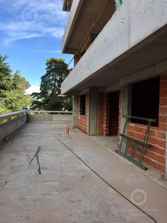 Foto unidad Departamento en Venta en  Canning,  Ezeiza  Primer Piso - Depto. J