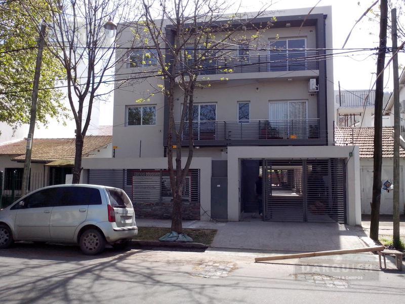 Foto Edificio en Adrogue BOUCHARD 1563 numero 2