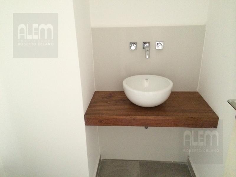 Foto Condominio en Lomas de Zamora Oeste Casas de Alvear - Alvear 430 numero 10