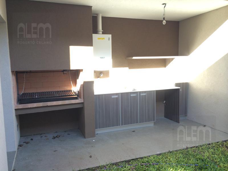 Foto Condominio en Lomas de Zamora Oeste Casas de Alvear - Alvear 430 numero 14
