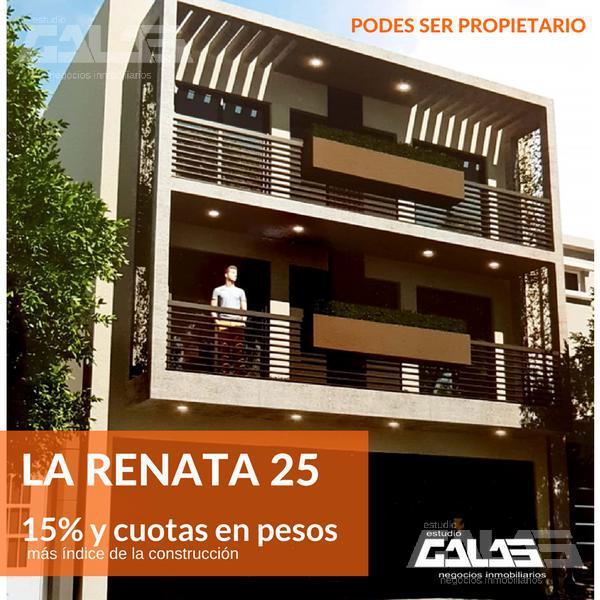 Foto  en San Antonio De Padua La Renata 25 Saenz Peña 100