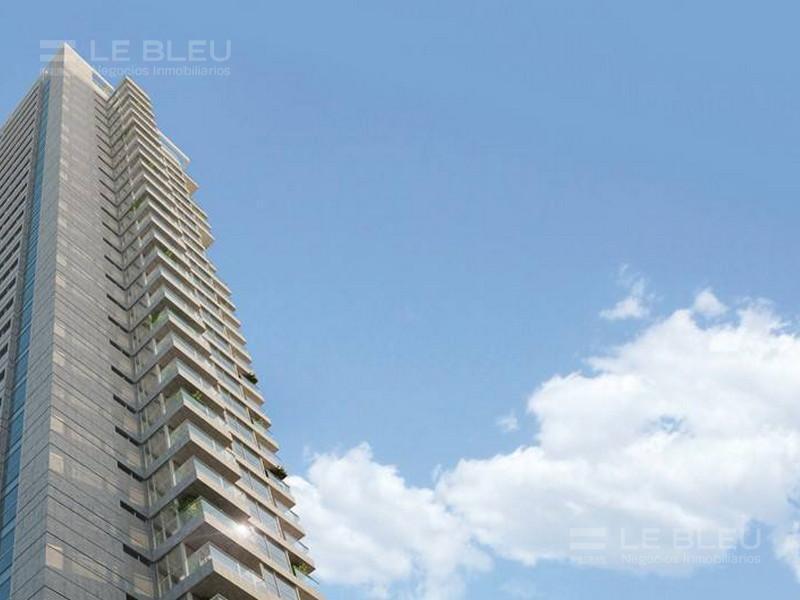 Foto Edificio en  Pico 2329