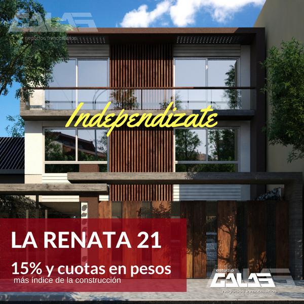 Foto  en Merlo Avellaneda 400 - La Renata 21