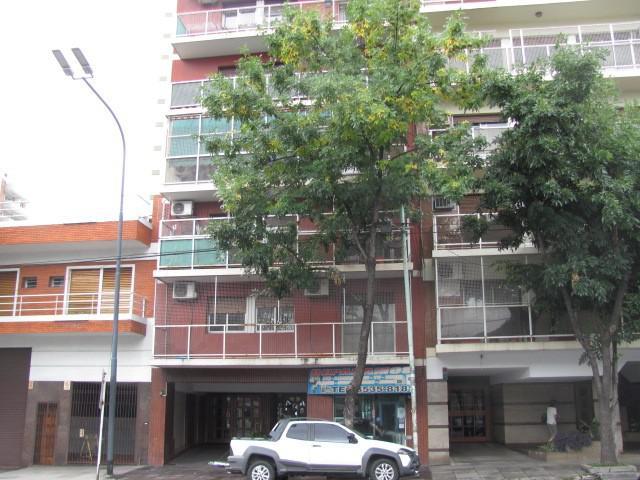 Foto Departamento en Venta |  en  Caballito ,  Capital Federal  Av. Juan B. Alberdi al 900 entre Centenera y  Cachimayo