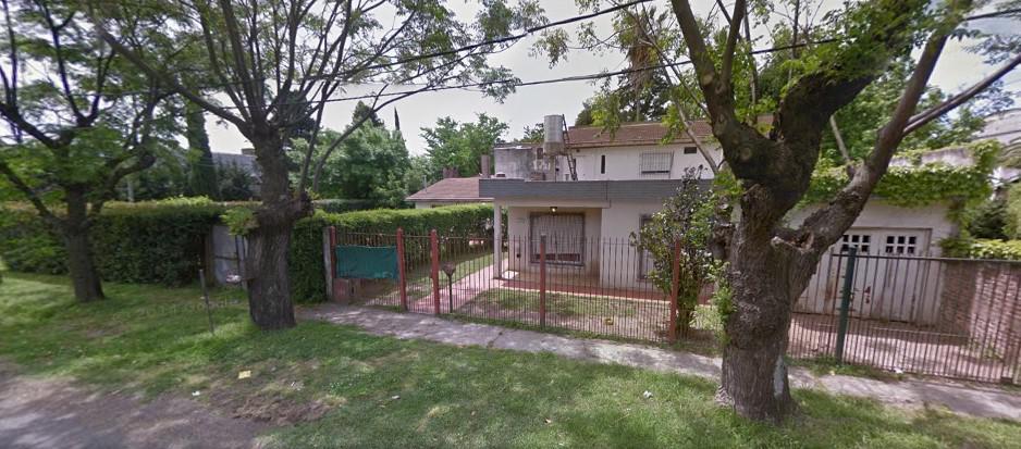 Foto Casa en Venta    en  Don Torcuato,  Tigre  Diego al 900