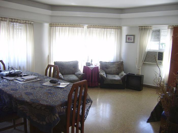 Foto Departamento en Venta |  en  Palermo ,  Capital Federal  ARENAL CONCEPCION 3400 1º