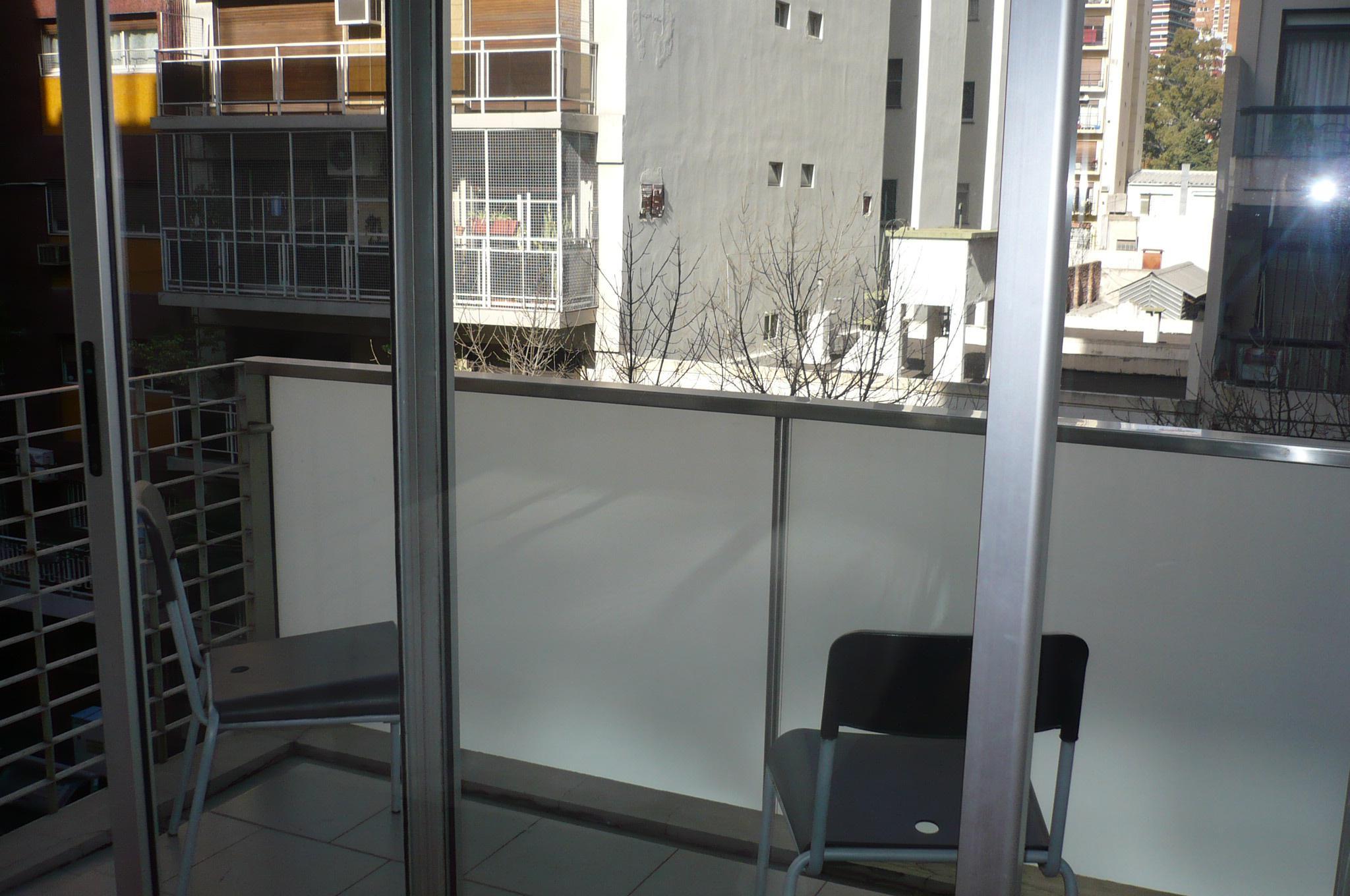 Foto Departamento en Venta |  en  Palermo ,  Capital Federal  Cabello 3181 3 C