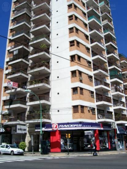 Foto Departamento en Alquiler |  en  Palermo ,  Capital Federal  Avenida Córdoba 4496/8