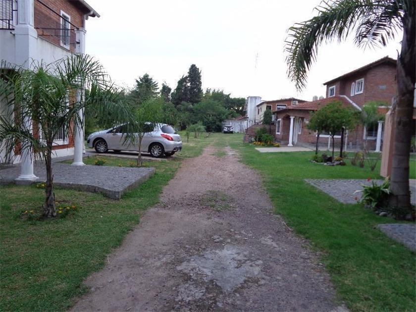 Foto Casa en Venta |  en  Baires,  Don Torcuato  Emilio Lamarca al 2800