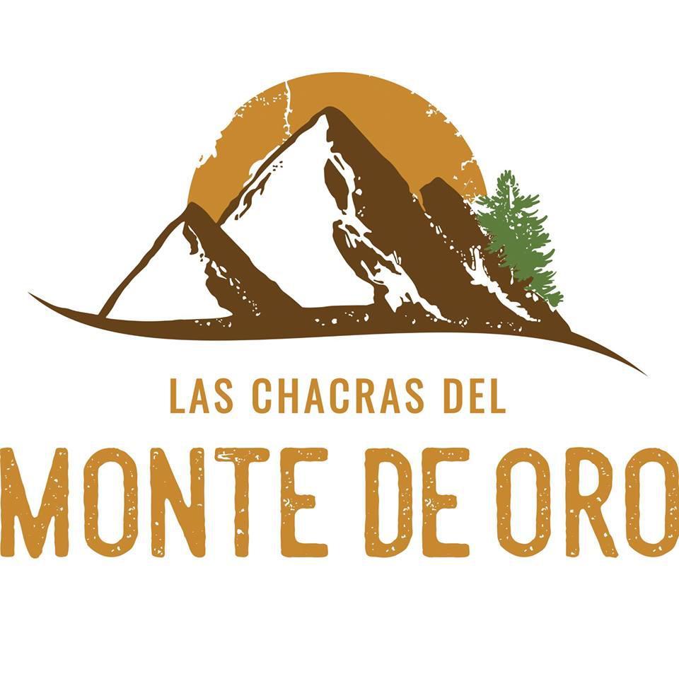 Foto Campo en Venta |  en  San Fco Del Monte De Oro,  Ayacucho  San Fco del Monte de Oro , Chacras 5,1 has