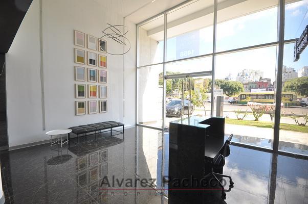 Foto Departamento en Venta |  en  San Telmo ,  Capital Federal  PASEO COLON 1400