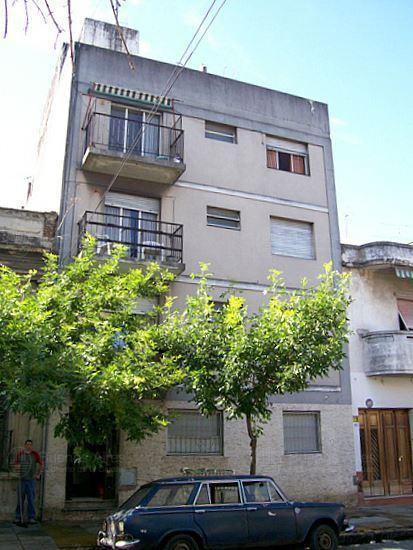 Foto Departamento en Venta |  en  Palermo ,  Capital Federal  Malabia al 1000