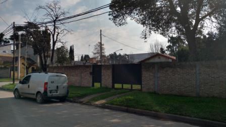 Foto Casa en Venta |  en  General Pacheco,  Tigre  Libertad al 2300