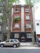 Foto Departamento en Venta    en  Villa Crespo ,  Capital Federal  LAVALLEJA al 500