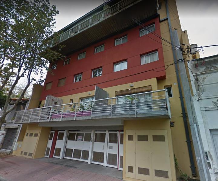 Foto Departamento en Venta en  Victoria,  San Fernando  DON ORIONE al 1300