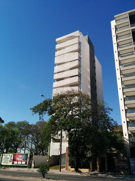 Foto Departamento en Venta en  San Miguel De Tucumán,  Capital  Mate de Luna al 2008, 3er Piso Contrafrente, 72m2 aprox. - Mudate ya, seguì financiando