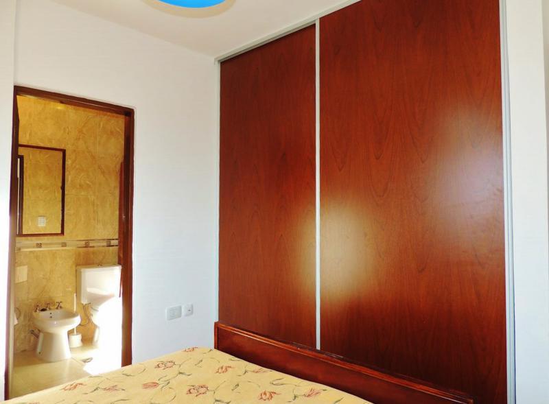 Foto Casa en Venta en  Tafi Del Valle ,  Tucumán  Hermosa casa  3 dorm 3 baños  Asador Vista - Cerro El Pelao
