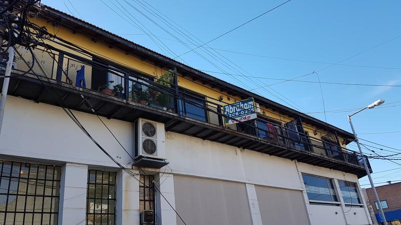 Foto Departamento en Venta | Alquiler en  Piñeyro,  Avellaneda  Entre Rios 11 (depto. 4)