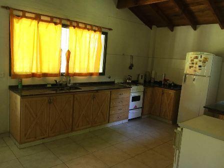 Foto Quinta en Venta en  Villa Malaver,  Moreno  Gral Pinto