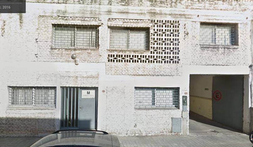 Foto Terreno en Venta en  Centro,  Cordoba  MARIANO FRAGUEIRO al 400