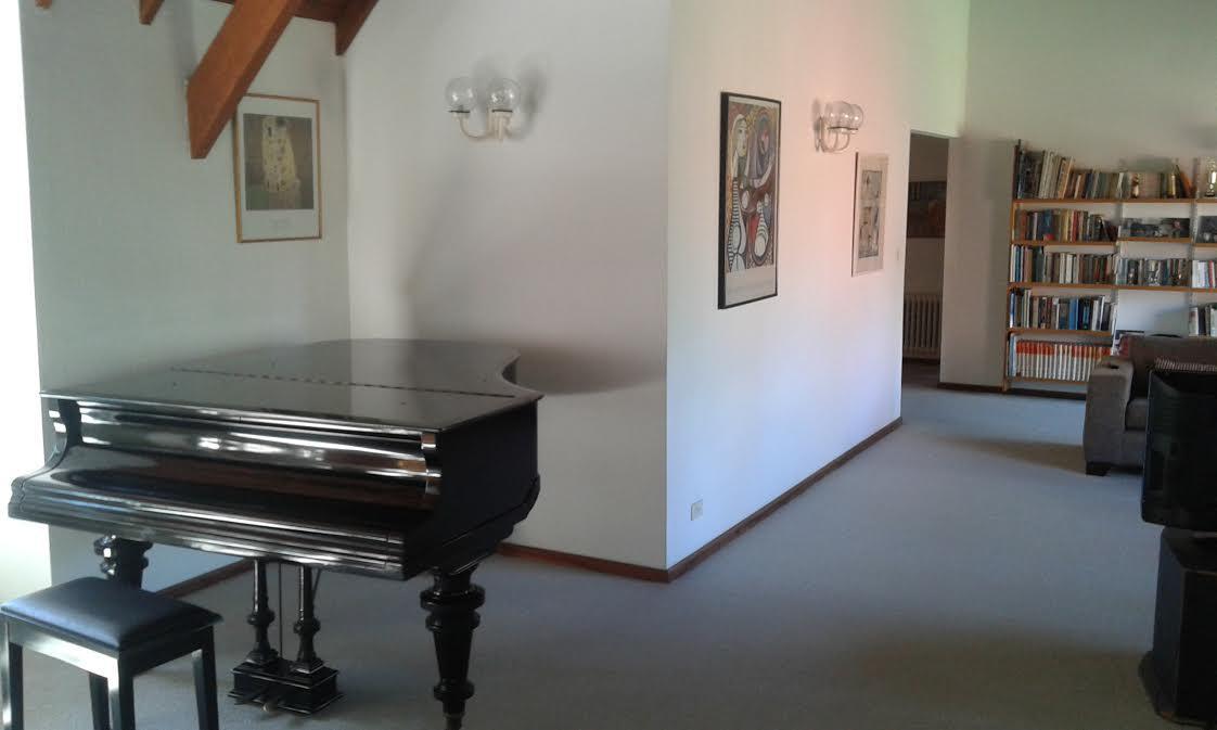 Foto Casa en Venta en  Mart.-Vias/Libert.,  Martinez  Colon  al 500