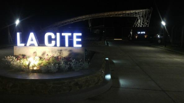 Foto Terreno en Venta en  Tafi Viejo ,  Tucumán  LA CITÉ