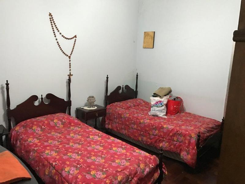 Foto Casa en Venta en  Temperley Oeste,  Temperley  Vicente F. Lopez 1125