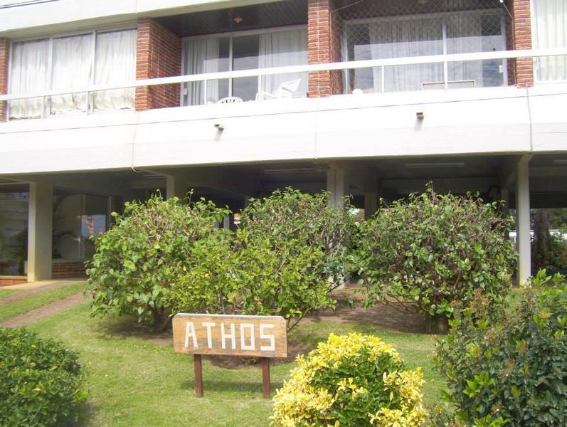 Foto Departamento en Venta en  Aidy Grill,  Punta del Este  Juan Zorrilla de San Martin