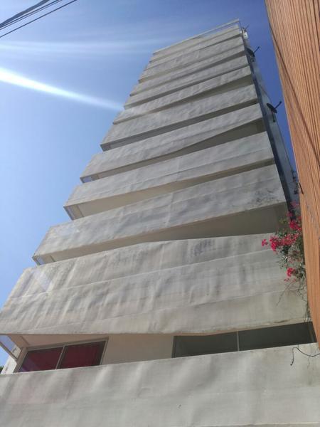 Foto Departamento en Venta en  San Miguel De Tucumán,  Capital  Av. Mate de Luna 2008, 3° Piso  - Mudate ya y seguí Financiado -Apto PROCREAR
