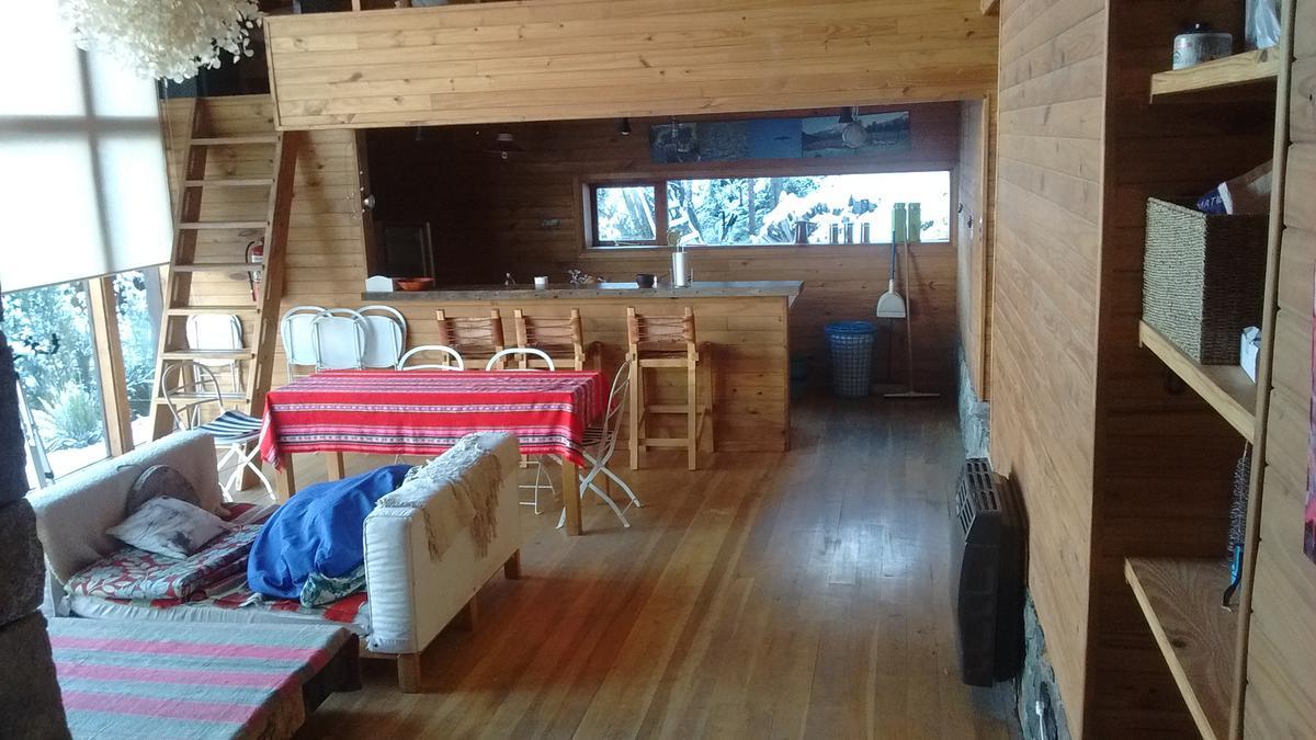 Foto Casa en Venta en  Cholila,  Cushamen  Casa  San Esteban, Lago Cholila