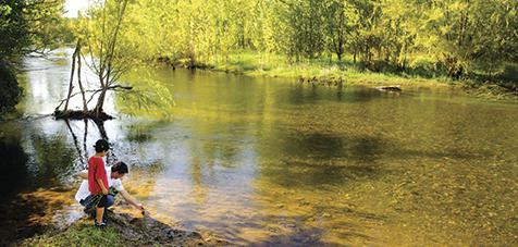 Foto Terreno en Venta en  Plottier,  Confluencia  CANALES DE PLOTTIER