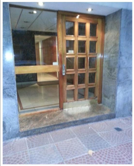 Foto Departamento en Venta en  Flores ,  Capital Federal  Bolivia al 300