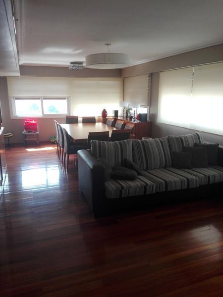 Foto Departamento en Venta en  Lomas de Zamora Oeste,  Lomas De Zamora  Boedo 440 10º  **Apto Credito**