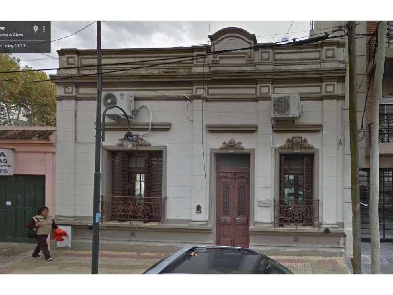 Foto Casa en Venta en  Victoria,  San Fernando  DON ORIONE al 1100