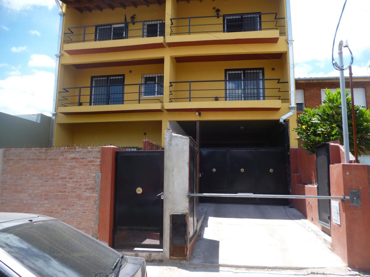 Foto Departamento en Venta en  Rincon De Milberg,  Tigre  Marcos Sastre al 2300