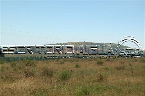 Foto Campo en Venta en  San Carlos ,  Maldonado  Camino a Sierra de los Caracoles