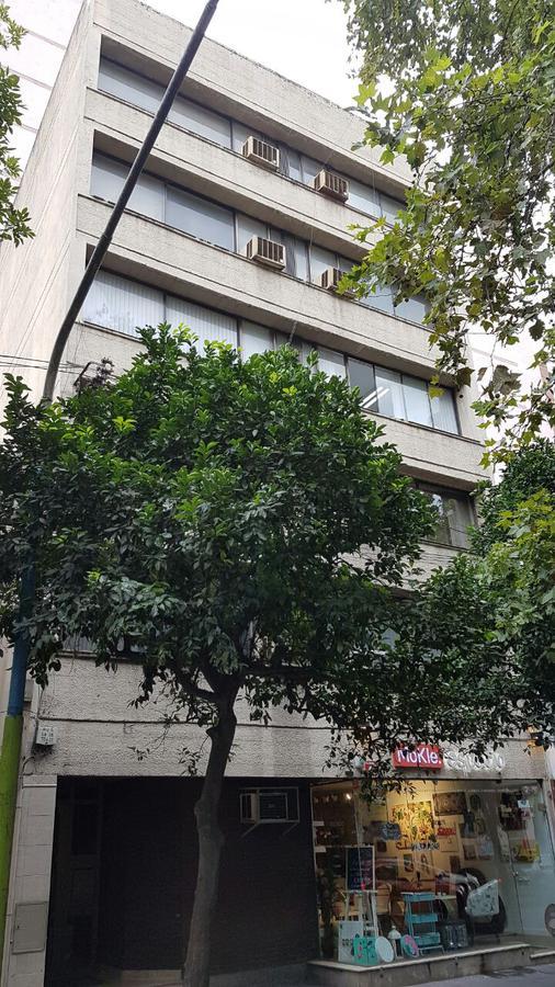 Foto Oficina en Venta | Alquiler |  en  Capital ,  Tucumán  Corrientes al al 300